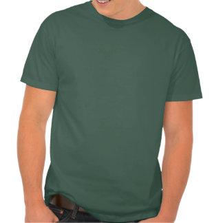 Snail Camisetas