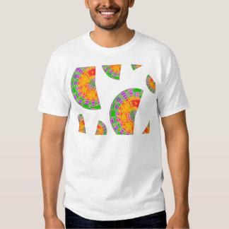 Snailish Camiseta
