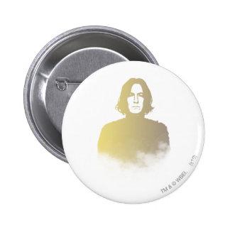 Snape Pins
