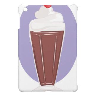 Soda del chocolate