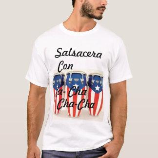 ¡Soja de Salcera! Camiseta