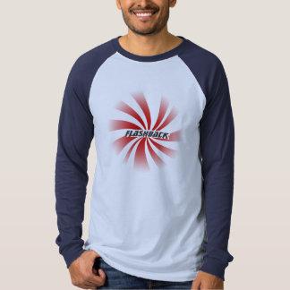 Sol naciente 2 - Camisa