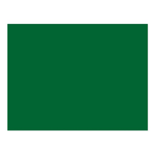 Color verde imagenes - Imagui