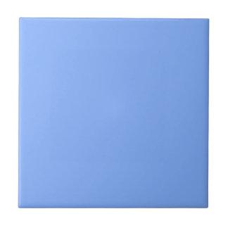 Azulejos fondo del color azul de cielo for Azulejos color azul