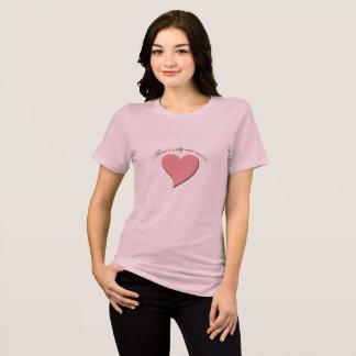 Solamente una Nana Camiseta
