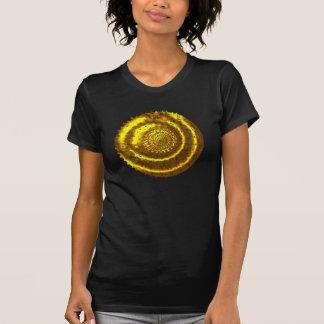 Solar star eXi Camiseta