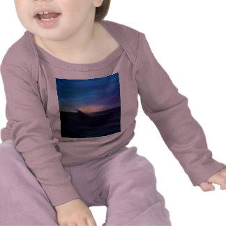 Soledad (productos múltiples) camiseta