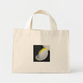solo bolsas