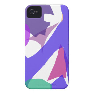 Solo iPhone 4 Case-Mate Cobertura
