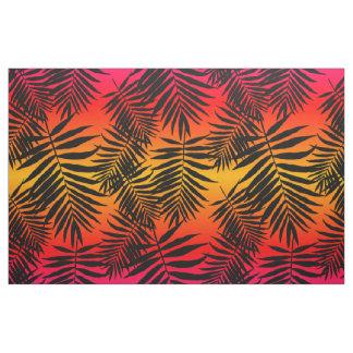 Telas tropical telas para manualidades - Telas para sombra ...