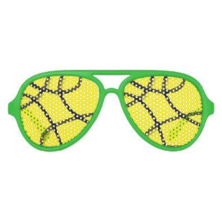 Sombras adultas del fiesta del aviador del gafas de sol