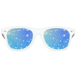 Sombras adultas del fiesta del caminante de las gafas de sol