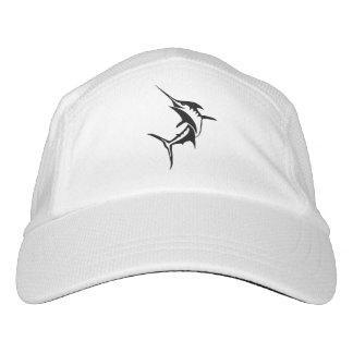 Sombrero de la aguja