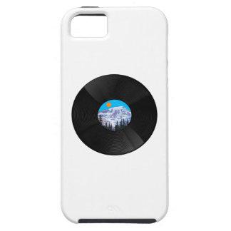 SONIDOS DEL DULCE DEL OH FUNDA PARA iPhone SE/5/5s