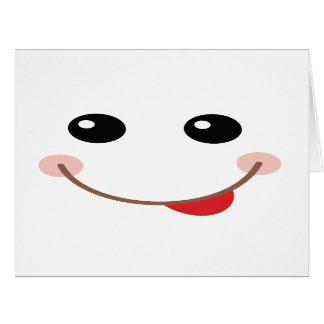 Sonrisa linda