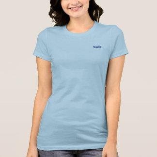 Sophie Bella+Camiseta preferida del jersey de la