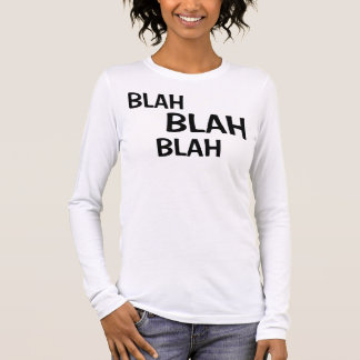 Soso - camisa de manga larga sosa