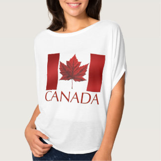 fornido canadiense