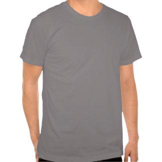 soy balding y lo sé camisetas