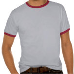 Soy bonito mucho camiseta