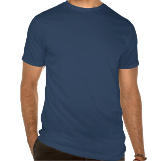 """""""Soy camiseta cabida de la hawaiana"""""""