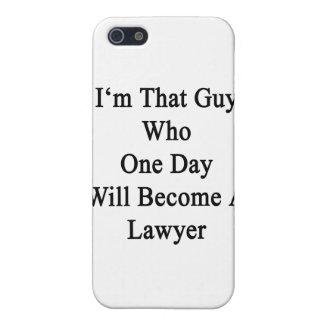 Soy ese individuo que sentirá bien un día a un iPhone 5 protectores