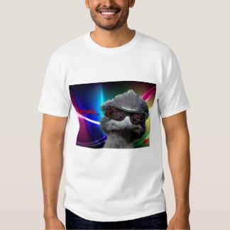 soy fresco camisas