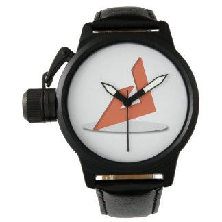 Soy reloj