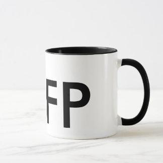 Soy un INFP - tipo de personalidad