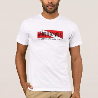 Soy una camiseta del EQUIPO DE SUBMARINISMO de la