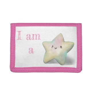 Soy una estrella