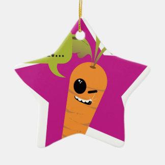 ¡soy una estrella de la pornografía!! © Les Hameço Ornamente De Reyes