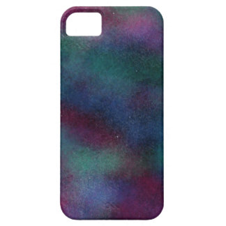 Space.colors iPhone 5 Case-Mate Protector