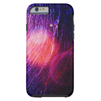 Spacey Funda Resistente iPhone 6