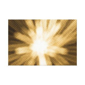 Spark2 - Impresión de la lona