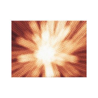 Spark3 - Impresión de la lona