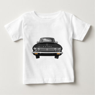 Special 1962 de Buick Camiseta De Bebé