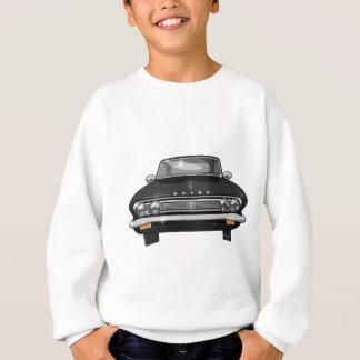 Special 1962 de Buick Sudadera