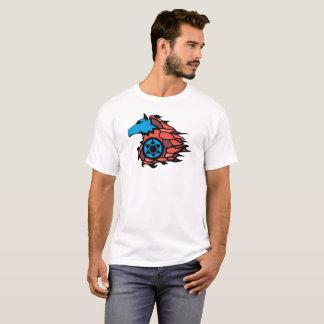 SpeedHorse Camiseta