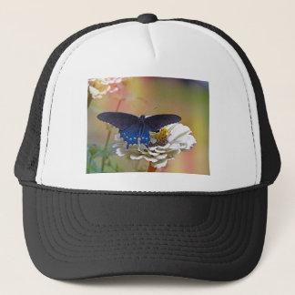 Spicebush Swallowtail Gorra De Camionero