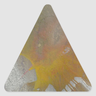 splashart.jpg pegatina triangular