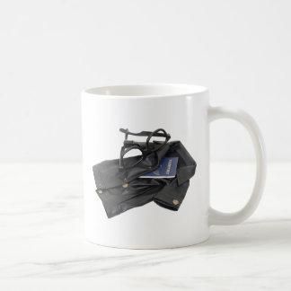 SpyKit072509 Tazas De Café