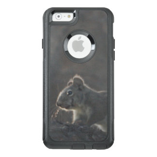 Squirrely Funda Otterbox Para iPhone 6/6s