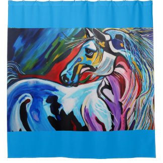 SR. GORGEOUS HORSE