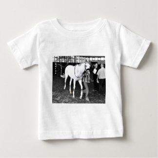 Sr. Jordania Camiseta De Bebé