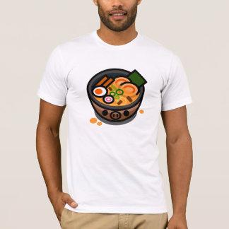 Sr. Tonkotsu Ramen Camiseta