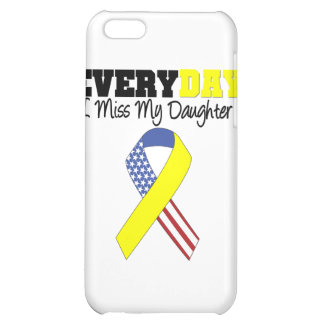 Srta diaria My Daughter Military de I