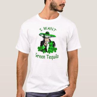 St. Camiseta de Tio Sammy del arroz