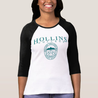 St. Clair, Chelsea Camisas