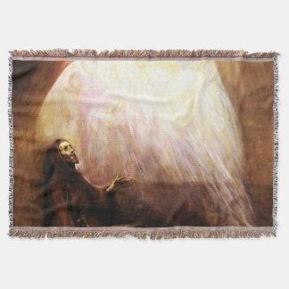St Francis de Assisi - San Francisco de Asis 02 Manta